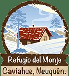 Cabañas Refugio del Monje Caviahue